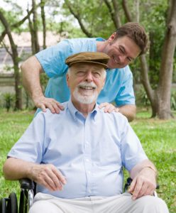 OTvest.com Movement Disorders, Tremors, Spasms, Cerebellar Ataxia, Parkinson's Disease, Balance Problems