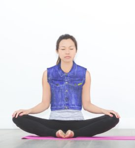 OTvest-Alternative_Medication-Yoga_Meditation