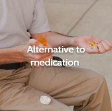 OTvest-Alternative_to_Medication-thumb