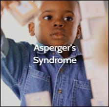 OTvest-Aspergers_Syndrome-thumb