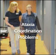 OTvest-Ataxia_Coordination_Problems-thumb