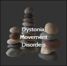 OTvest-Dystonia_Movement_Disorder-thumb