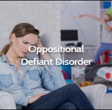 OTvest-Oppositional_Defiant_Disorder-thumb