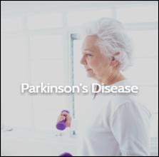 OTvest-Parkinsons_Disease-thumb