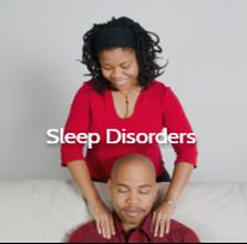 OTvest-Sleep_Disorders-thumb