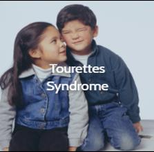 OTvest-Tourettes-thumb
