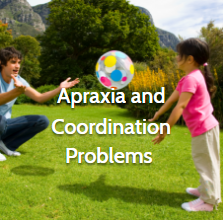 OTvest-Apraxia_and_Coordination_Problems