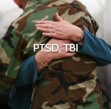 OTvest-PTSD-thumb