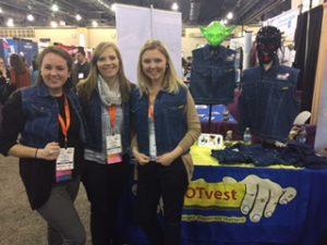 OTvest-3_students_wearing-OTvests