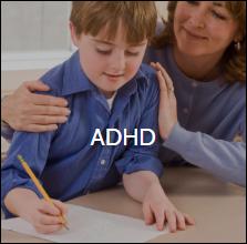 OTvest-ADHD-thumb