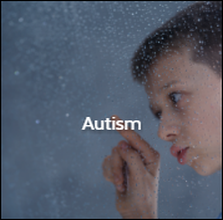 OTvest-Autism-thumb