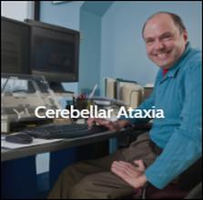 OTvest-Cerebella_Ataxia-thumb