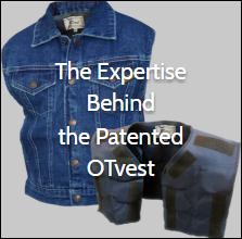 OTvest-Expertise-thumb