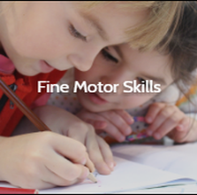 OTvest-Fine_motor_skills-thumb