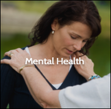 OTvest-Mental_Health-thumb