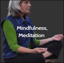 OTvest-Mindfulness_Meditation-thumb