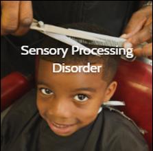 Otvest-Sensory_Processing_Disorder-thumb
