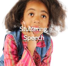 OTvest-Stuttering-thumb